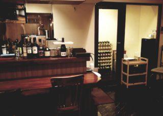 wine-cave-raise